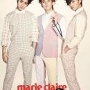 010413-ftisland-marie-claire-06