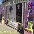 01-projet-hongenius-couronne-de-riz-hongki-live-302-seoul