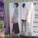 02-projet-hongenius-couronne-de-riz-hongki-live-302-seoul