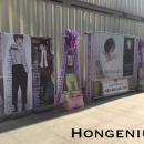 05-projet-hongenius-couronne-de-riz-hongki-live-302-seoul