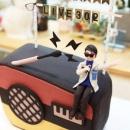 08-projet-hongenius-cake-hongki-live-302-seoul