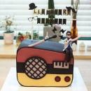 09-projet-hongenius-cake-hongki-live-302-seoul