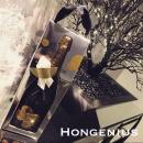 10-projet-hongenius-champagne-hongki-live-302-seoul