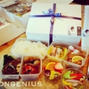 13-projet-hongenius-food-support-hongki-live-302-seoul