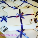 14-projet-hongenius-food-support-hongki-live-302-seoul
