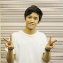 01-photos-020613-jaejin-kbs-super-junior-kiss-the-radio-sukira