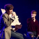 03-050217-photos-video-minhwan-seunghyun-fanmeeting