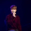 08-050217-photos-video-minhwan-seunghyun-fanmeeting