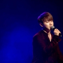11-050217-photos-video-minhwan-seunghyun-fanmeeting