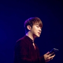 12-050217-photos-video-minhwan-seunghyun-fanmeeting