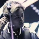 14-070516-ftisland-korean-times-music-festival-hollywood-bowl-los-angeles-usa