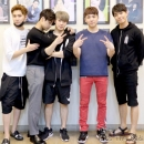01-080617-ftisland-hongkira-kiss-the-radio-10th-anniversary-over-10-years-promotion