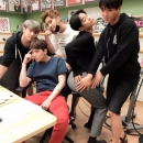 11-080617-ftisland-hongkira-kiss-the-radio-10th-anniversary-over-10-years-promotion