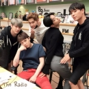12-080617-ftisland-hongkira-kiss-the-radio-10th-anniversary-over-10-years-promotion