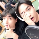 13-080617-ftisland-hongkira-kiss-the-radio-10th-anniversary-over-10-years-promotion