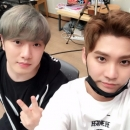 16-080617-ftisland-hongkira-kiss-the-radio-10th-anniversary-over-10-years-promotion