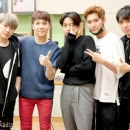 18-080617-ftisland-hongkira-kiss-the-radio-10th-anniversary-over-10-years-promotion
