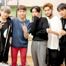 19-080617-ftisland-hongkira-kiss-the-radio-10th-anniversary-over-10-years-promotion