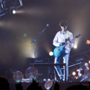 03-photos-videos-110217-ftisland-live-the-truth-concert-singapour