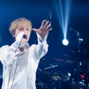 06-photos-videos-110217-ftisland-live-the-truth-concert-singapour