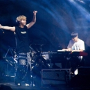 19-photos-videos-110217-ftisland-live-the-truth-concert-singapour