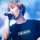 21-photos-videos-110217-ftisland-live-the-truth-concert-singapour