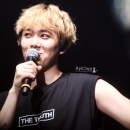 22-photos-videos-110217-ftisland-live-the-truth-concert-singapour