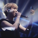 28-photos-videos-110217-ftisland-live-the-truth-concert-singapour