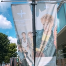 04-110818-photos-ftisland-seoul-2018-concert-day-1