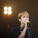 07-110818-photos-ftisland-seoul-2018-concert-day-1