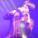 12-110818-photos-ftisland-seoul-2018-concert-day-1