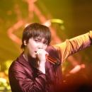 16-110818-photos-ftisland-seoul-2018-concert-day-1