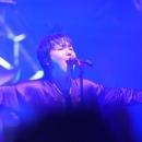 18-110818-photos-ftisland-seoul-2018-concert-day-1