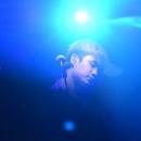 21-110818-photos-ftisland-seoul-2018-concert-day-1