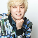 hongki-photoshoot-modelpress-01
