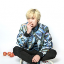 hongki-photoshoot-modelpress-02