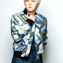 hongki-photoshoot-modelpress-03