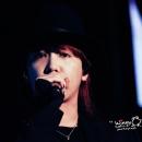 140913-ftisland-incheon-sky-festival-02