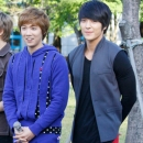 01-141012-photos-officielles-mini-fanmeeting-ft-island