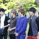 03-141012-photos-officielles-mini-fanmeeting-ft-island