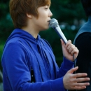 11-41012-photos-officielles-mini-fanmeeting-ft-island
