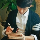 18-141012-photos-officielles-mini-fanmeeting-ft-island