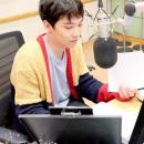 06-161016-hongki-premiere-hongkira-kiss-the-radio