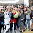07-161016-hongki-premiere-hongkira-kiss-the-radio