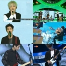 02-photos-ft-island-mbc-dream-concert-10th-anniversary-special-live