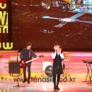 03-photos-ft-island-mbc-dream-concert-10th-anniversary-special-live