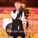 04-photos-ft-island-mbc-dream-concert-10th-anniversary-special-live