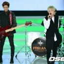 06-photos-ft-island-mbc-dream-concert-10th-anniversary-special-live