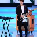 07-photos-ft-island-mbc-dream-concert-10th-anniversary-special-live