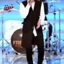 08-photos-ft-island-mbc-dream-concert-10th-anniversary-special-live